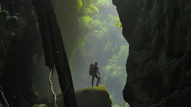 canyoning-01