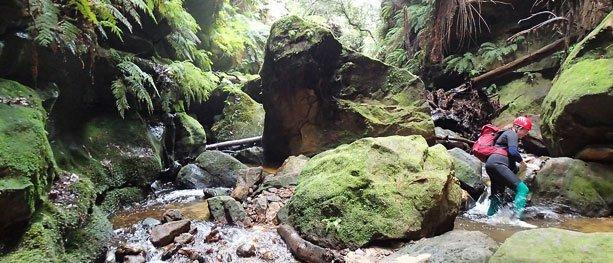 canyoning-02