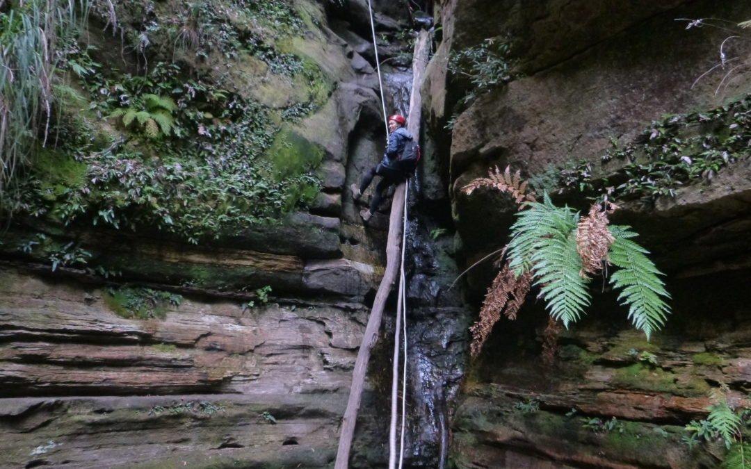 canyoning-03