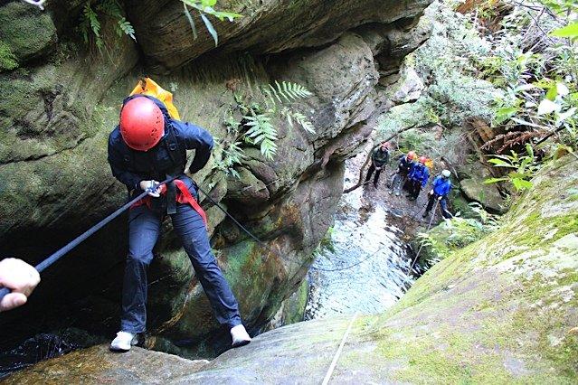 canyoning-06