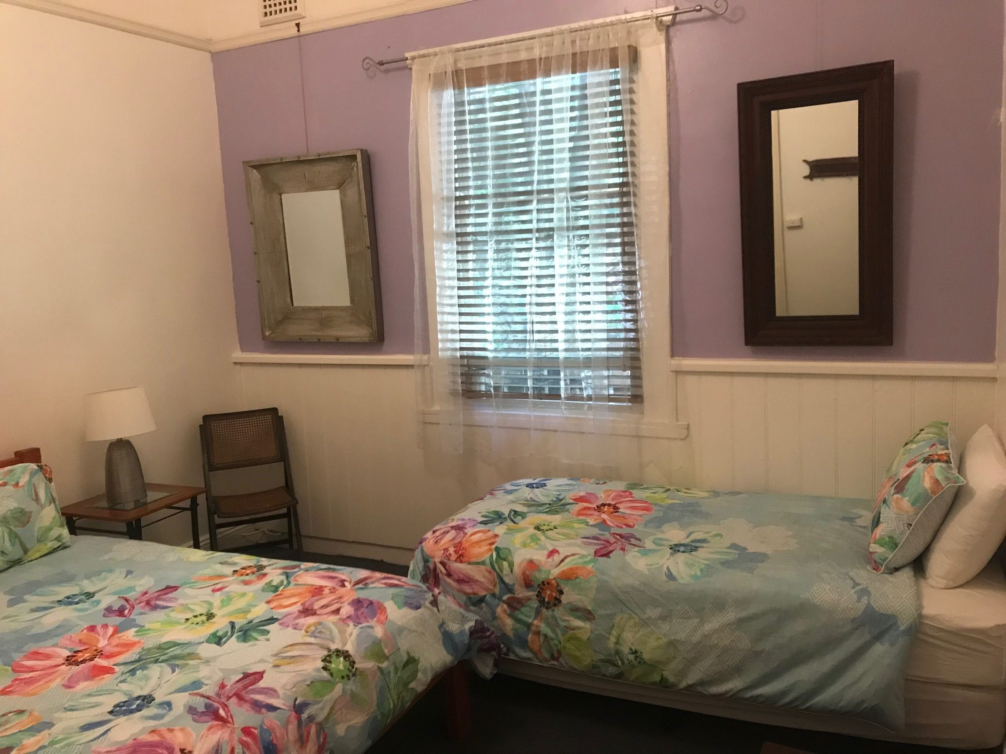 http://Triple%20Rooms%20in%20Katoomba