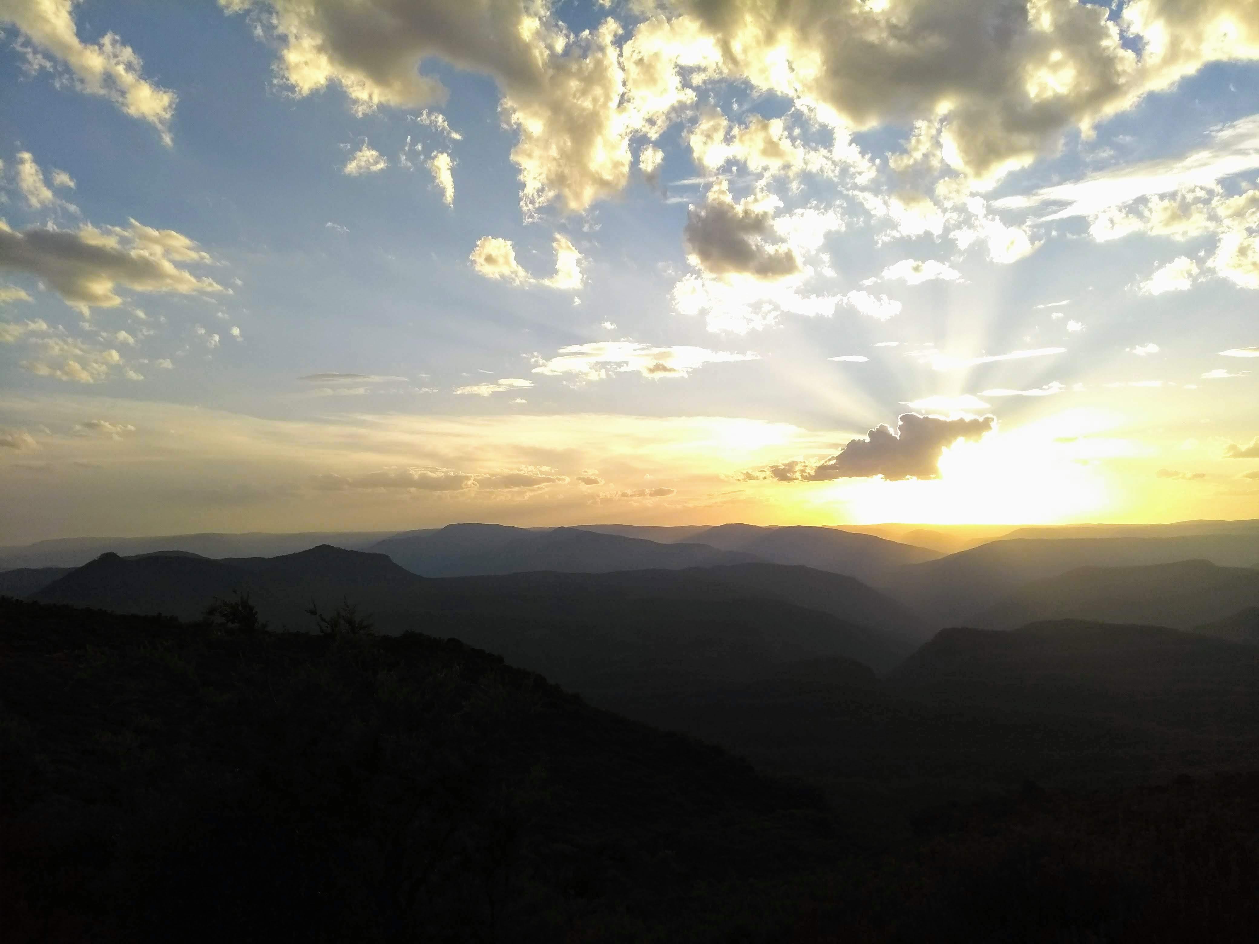 The Stunning Blue Mountains Katoomba