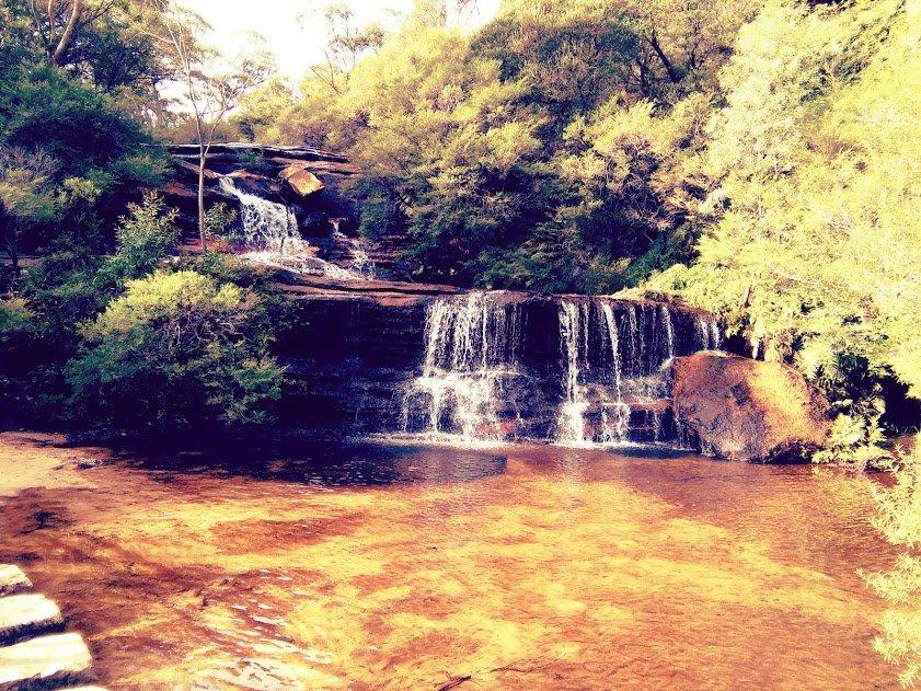 wentworth-falls-01